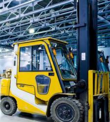Pazaryeri Organized Industrial Zone - POIZ  is growing...